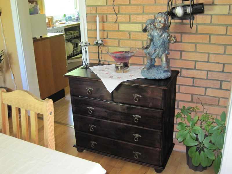 Beis møbler